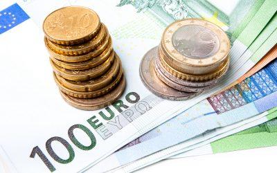 Šta je neto plata