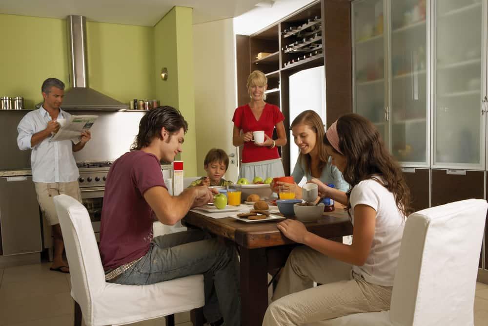 Zašto je doručak važan